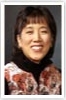 Christine A. Poon, Retired Vice Chairman, Board of Directors, Johnson & Johnson.